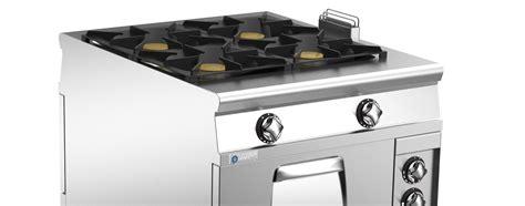 mareno cucine industriali cucine mareno luxia realizzazione di cucine