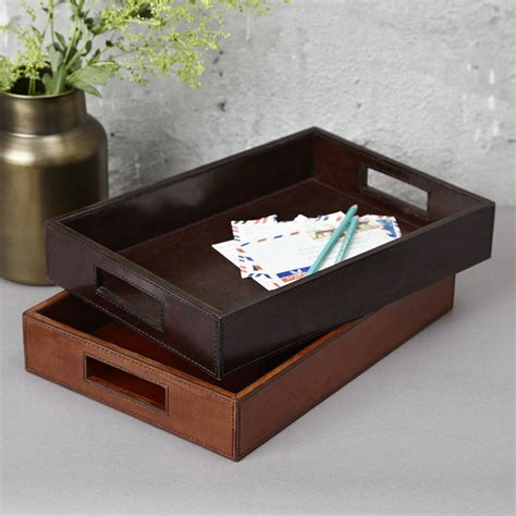 desk accessories for women tray desk accessories for women desk accessories for