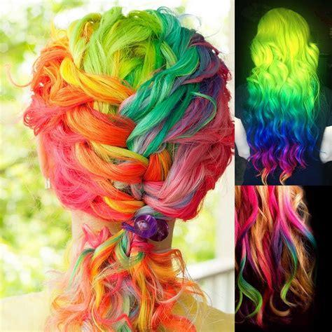 color de cabellos de moda colores de cabello de moda holidays oo