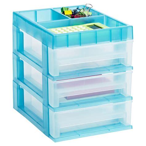 Desktop Storage Drawers by Desktop Organizer Drawers Images