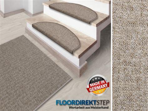 teppiche meterware teppich als meterware floordirekt de