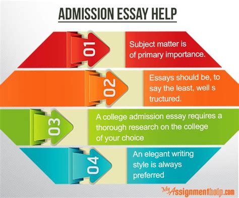 Custom Assignment Writer Us by 17 Best Ideas About Assignment Writing Service On