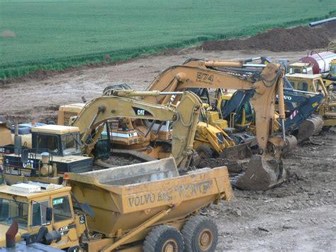 equipment layout wikipedia heavy equipment wikipedia