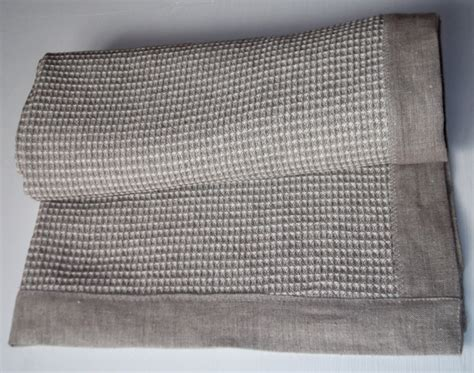 gray bathroom rugs organic linen bathroom rug washed gray ivory linen bath mat
