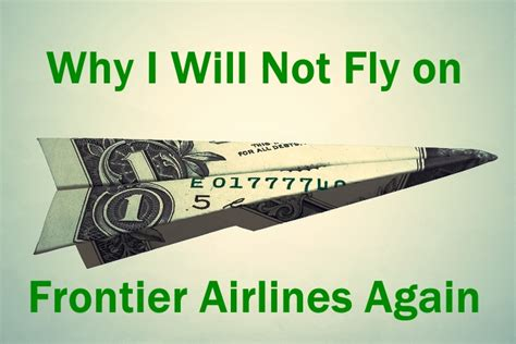 frontier airlines gift card lamoureph blog