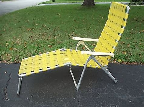 reclining lawn chair reclining lawn chairs ideas aluminum reclining lawn
