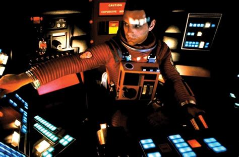 se filmer 2001 a space odyssey gratis 2001 a space odyssey is a 1968 science fiction film