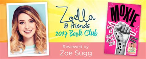 moxie a zoella book the zoella book club archives whsmith blog
