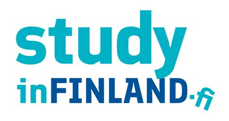 Finland Mba Scholarships by Haaga Helia Of Applied Sciences