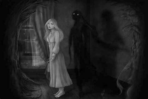 imagenes de entidades espirituales gente sombra los han visto apuntes y monograf 237 as