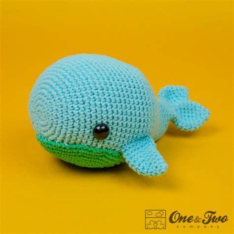 amigurumi pattern whale willa the whale amigurumi crochet pattern