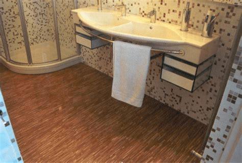 pavimento vetroresina pavimenti in vetroresina crema resinsystem