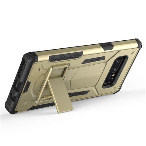 Samsung Galaxy Note 5 Future Armor for samsung galaxy note 8 zizo hybrid future armor
