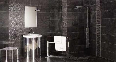 Exceptionnel Salle De Bain Beton Cire Prix #7: Carrelage-salle-de-bain-mural-sol-et-faience-salle-de-bain.jpg