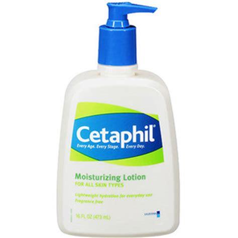 tattoo healing moisturiser cetaphil moisturizing lotion reviews viewpoints com