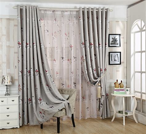 curtain fabric wholesale factory direct sun heat can be printed curtain fabric