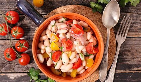 whole grains and legumes 6 clever tips for planning a healthy diet for your family