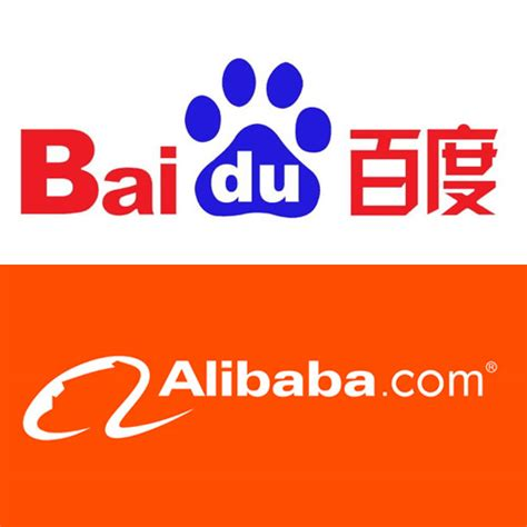 alibaba web services are baidu and alibaba taking on tencent together