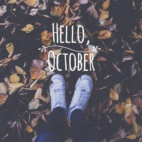 imagenes de welcome november say hello october october photo clipart