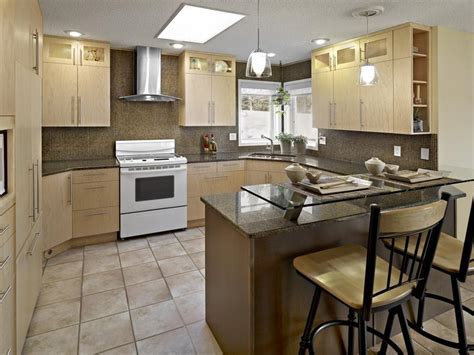 new design kitchens cannock traditional kitchens traditional kitchen designs from