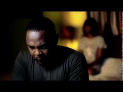 film oshin youtube journey to self teaser a tope oshin ogun film 2012