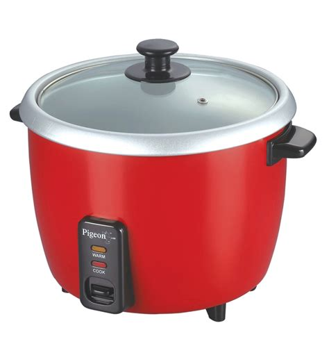 Rice Cooker 1l rice cookers steamers best price at onlineshopper in