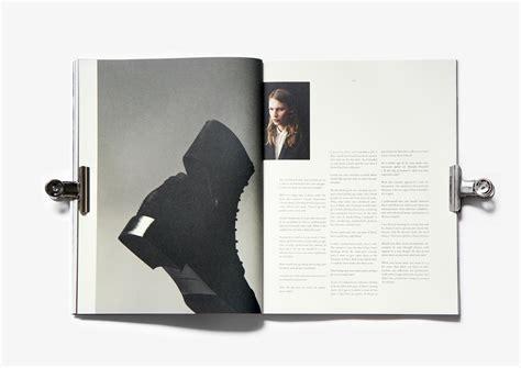 design intelligence magazine vulture magazine 8 artificial intelligence kitchen