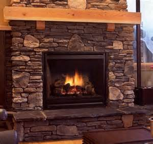 panorama gas fireplace work i might make the