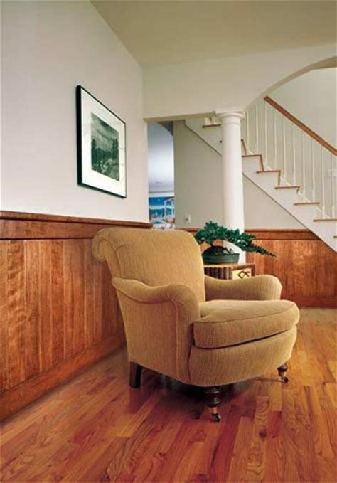 New Classic Wainscoting easily incorporate wainscoting into your home new