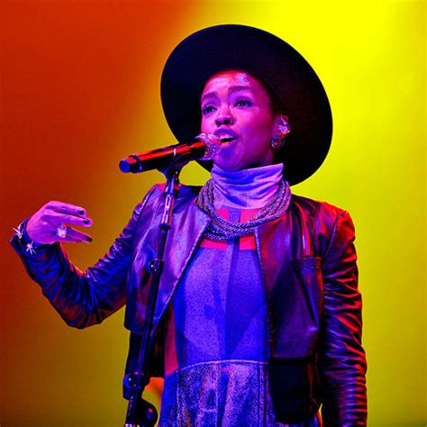 lauryn hill uk tour review lauryn hill announces a string of intimate february gigs