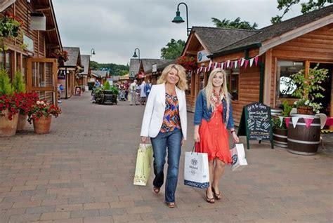 shop trentham gardens rink fotograf 237 a de trentham shopping stoke