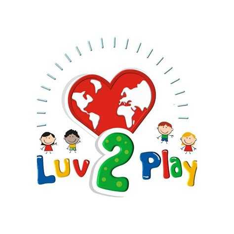 Play A 2 2 play kidsvisitor