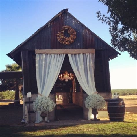 barn home decorating ideas picture of inspiring barn wedding exterior decor ideas