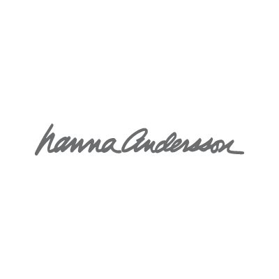 Hanna Andersson Gift Card - hanna andersson at westfield topanga the village babies toddlers fashion boys