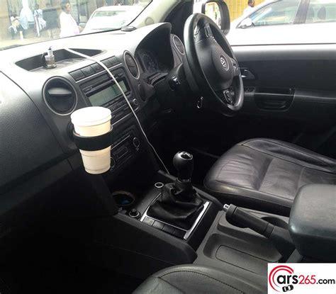 volkswagen amarok 2016 interior 100 volkswagen amarok 2016 interior 2017 volkswagen