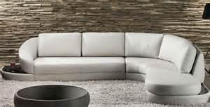 sofa de sof 225 s grandes de 5 plazas im 225 genes y fotos