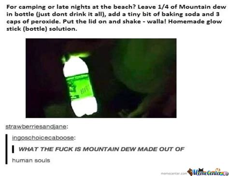 Mountain Dew Meme - mountain dew by jadeaffe meme center