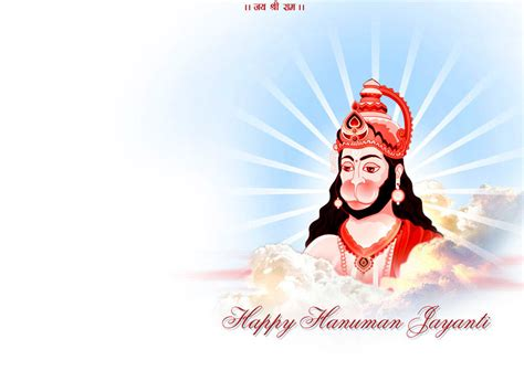 hanuman jayanti 2017 why it happy hanuman jayanti images wallpapers photos for