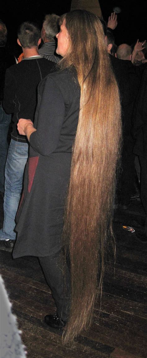 Long blonde hair down to the floor long hair in public places pinterest