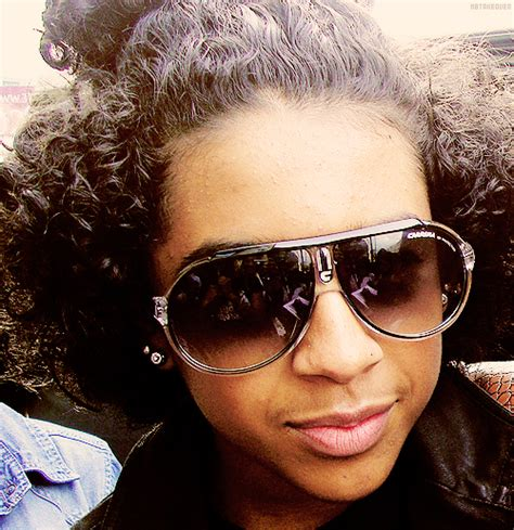 Princeton Search Mindless Behavior Princeton Real Name Image Search Results Picture To Pin On