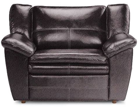Lay Z Boy Leather Recliner by La Z Boy As Shield Modern Interior Design
