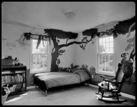 red and white girls bedroom delightful teenage girl bedroom paint floral wallpaper inside excerpt teen room ideas