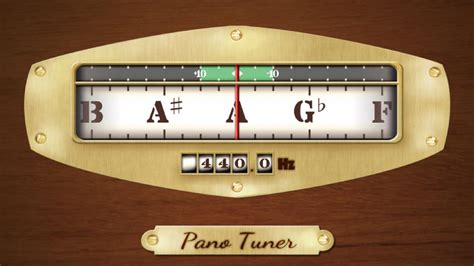 tuner gstrings free apk pano tuner chromatic tuner android apps on play