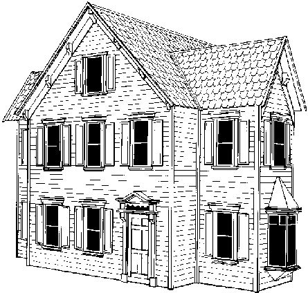 doll house plan free download country doll house free diy plans free victorian doll house plans pdf download