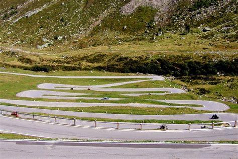 Motorrad Mieten Italien by Motorradverleih Bozen S 220 Dtirol Dolomiten Italien Rent