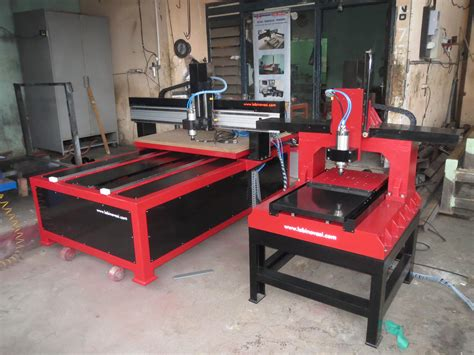 Mesin Bordir Cnc sell cnc router machine from indonesia by toko labinovasi cheap price