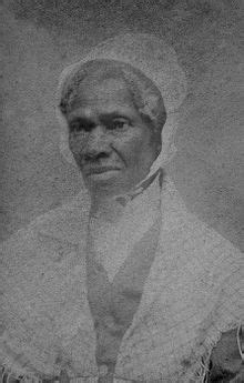 sojourner truth wikipedia
