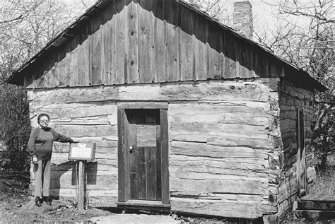 time machine center points  log cabin lives   gazette