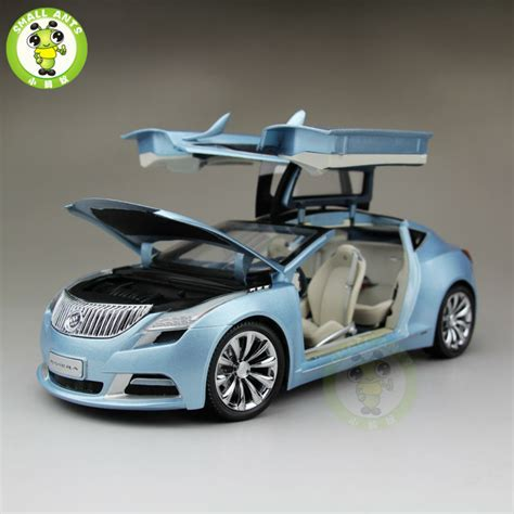 buick popular in china popular diecast buick buy cheap diecast buick lots from