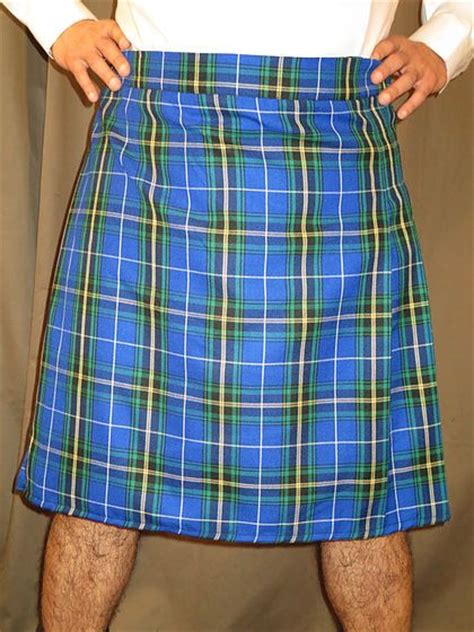 Handmade Kilts - the world s catalog of ideas